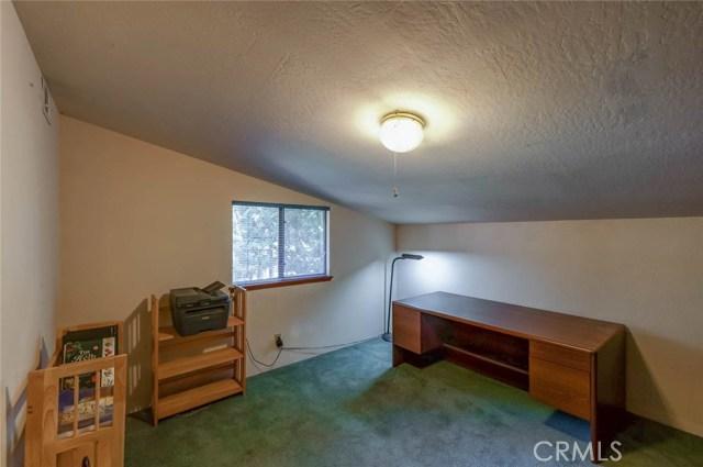 15555 Nopel Avenue, Forest Ranch CA: http://media.crmls.org/medias/f1b7cf30-b9ad-4d22-b21f-d2a30f6a71b3.jpg