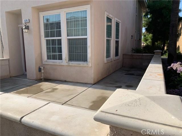 15447 Pomona Rincon Road, San Bernardino, California 91709, 2 Bedrooms Bedrooms, ,2 BathroomsBathrooms,Condominium,For sale,Pomona Rincon,TR20233376