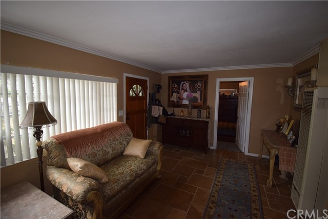 12427 Klingerman Street El Monte, CA 91732 - MLS #: CV18145858