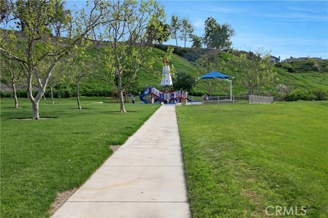 5 Champney Place Laguna Niguel, CA 92677 - MLS #: LG18012965