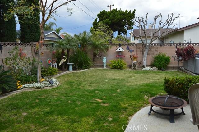 537 S Dustin Pl, Anaheim, CA 92806 Photo 26