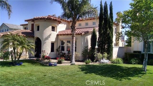 Casa Unifamiliar por un Venta en 12539 Tejas Court Alta Loma, California 91739 Estados Unidos