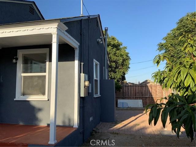 440 E 121st Street, Los Angeles CA: http://media.crmls.org/medias/f1bb13cb-2ea4-4f78-9d3d-3d0e0c8b6c6a.jpg