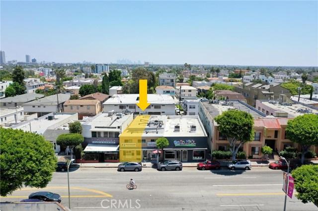 1458 S Robertson Bl, Los Angeles, CA 90035 Photo 8