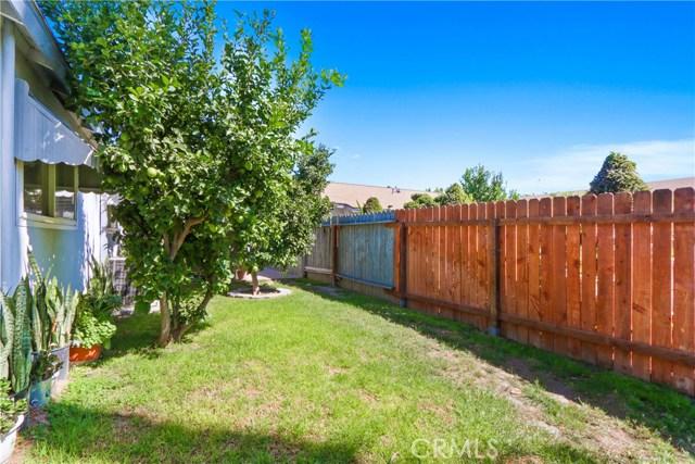 10222 Jennrich Avenue, Garden Grove CA: http://media.crmls.org/medias/f1bbad42-dbf5-4b9c-9fd1-3154ae95f597.jpg