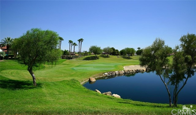 53344 Via Bellagio La Quinta, CA 92253 - MLS #: 217025012DA
