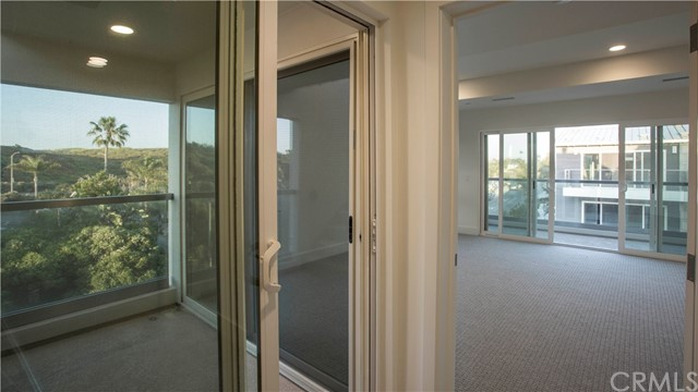 5511 River Avenue Newport Beach, CA 92663 - MLS #: OC17118482