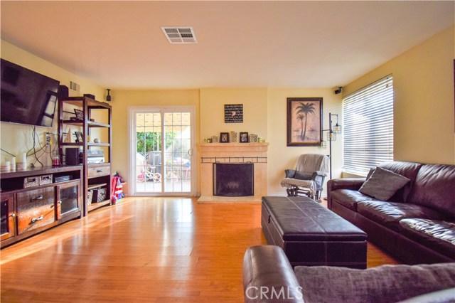 2180 W Huntington Av, Anaheim, CA 92801 Photo 9