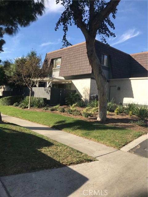 2857 E Jackson Av, Anaheim, CA 92806 Photo 1