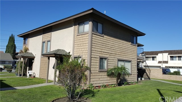 13101 Monroe Street Garden Grove, CA 92844 is listed for sale as MLS Listing PW17038324
