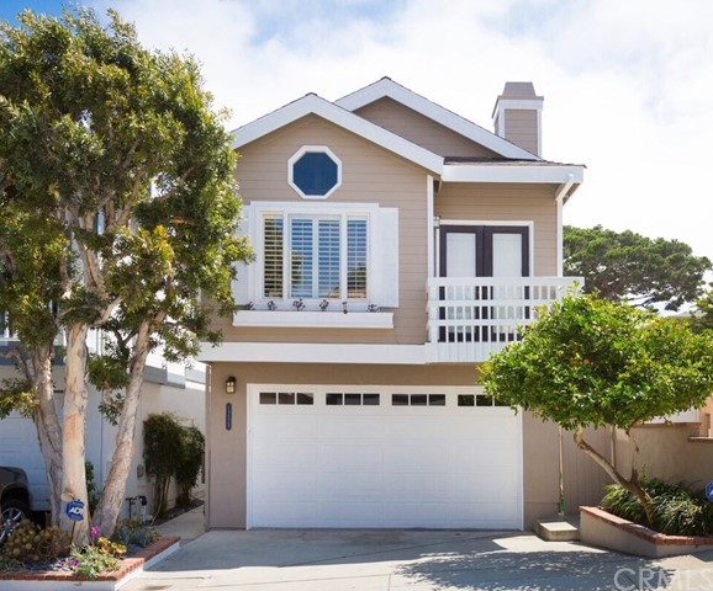1252 20th Place  Hermosa Beach CA 90254