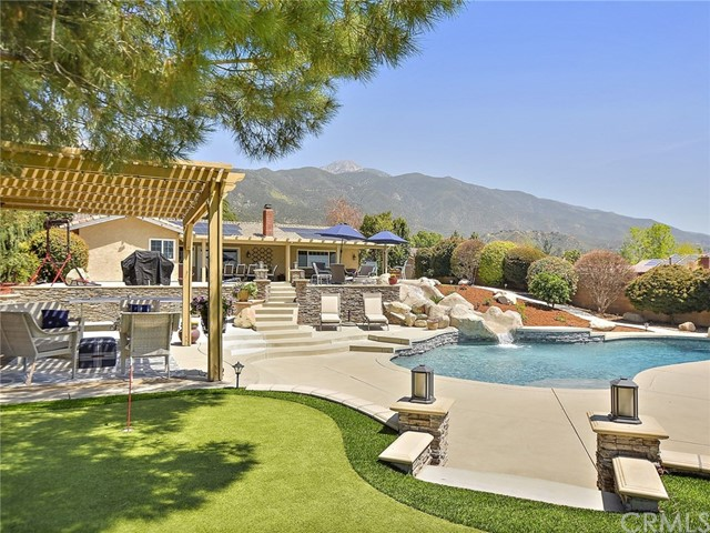 , CA  is listed for sale as MLS Listing CV18118353