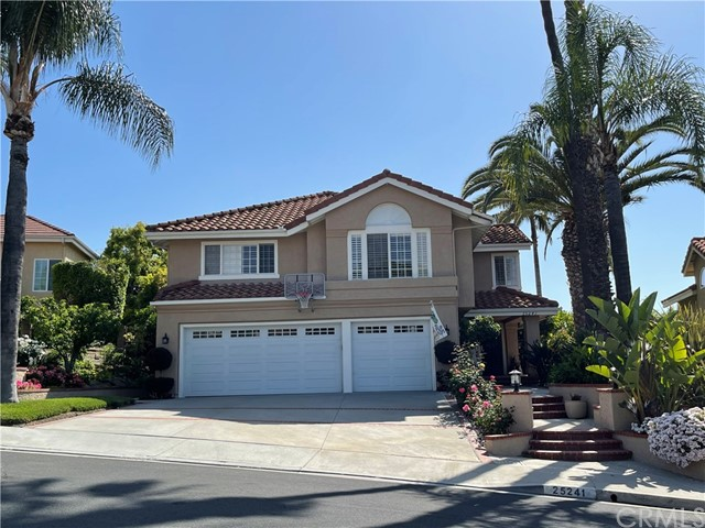 Photo of 25241 Leicester, Mission Viejo, CA 92692