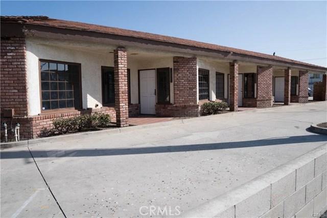 10622 Katella Av, Anaheim, CA 92804 Photo 1