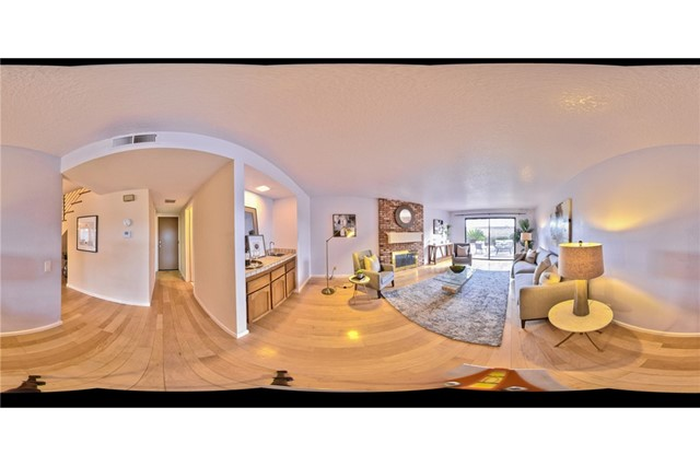21475 Almondwood, Lake Forest CA: http://media.crmls.org/medias/f1c64808-2a74-454c-bb5e-8cf120024db8.jpg