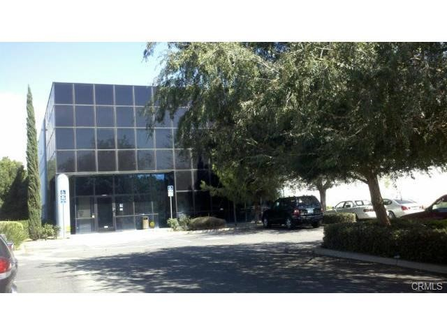 Industrial for Sale at 2311 E Locust Street Ontario, 91761 United States