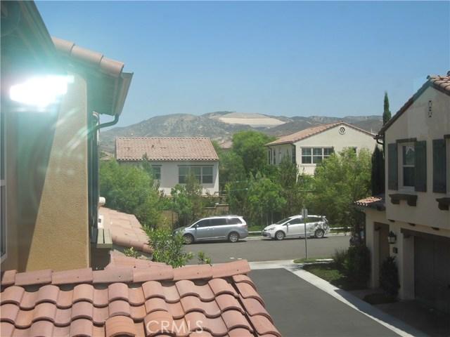 96 Pendant, Irvine, CA 92620 Photo 17