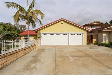 Photo of 11015 Camellia Avenue, Fountain Valley, CA 92708