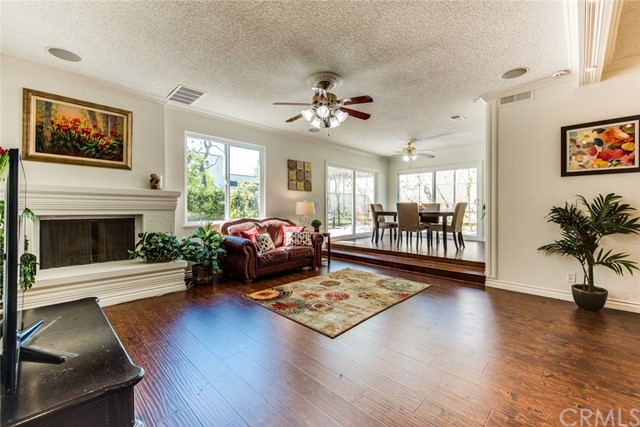 1108 N Voyager Lane Anaheim, CA 92801 is listed for sale as MLS Listing PW17063128