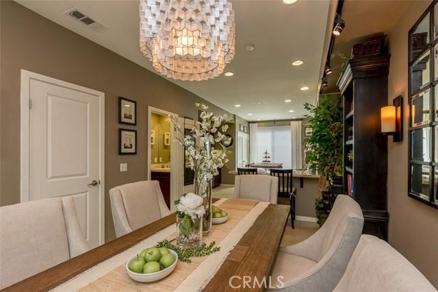 507 Rockefeller, Irvine, CA 92612 Photo 8