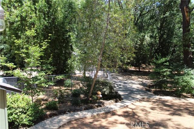 5250 Bennett Road Paradise, CA 95969 - MLS #: SN18163599