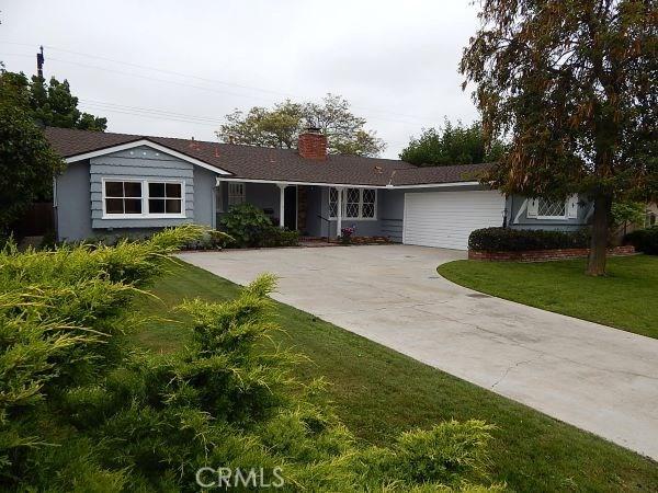 Photo of 330 Bishop Drive, La Habra, CA 90631