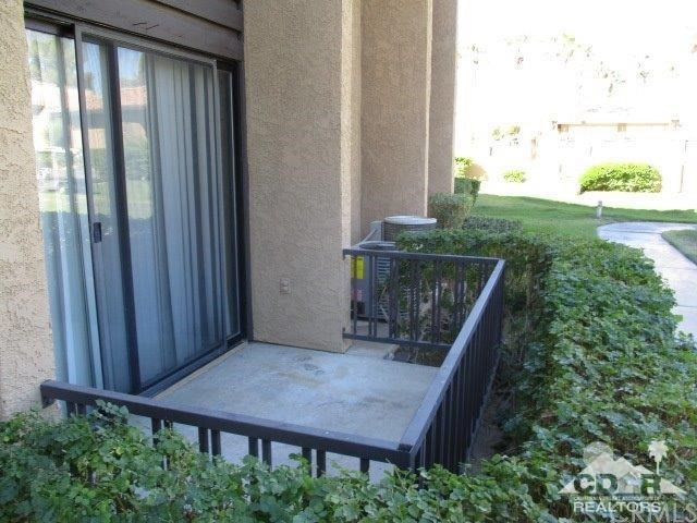 31200 Landau Boulevard Unit 1103 Cathedral City, CA 92234 - MLS #: 218025382DA