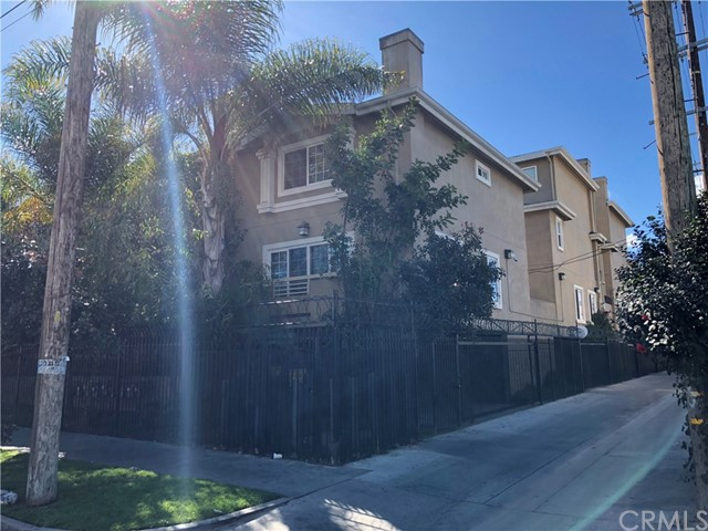 1133 S Hoover St, Los Angeles, CA 90006 Photo 16