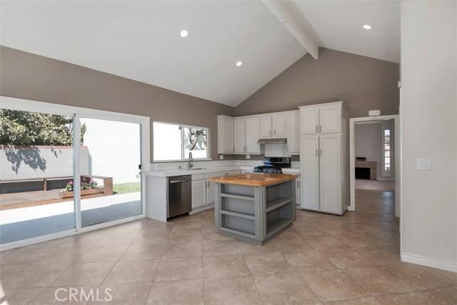 1075 Salinas Avenue Costa Mesa, CA 92626 - MLS #: OC18058463