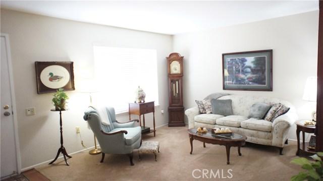 26527 Chambers Avenue Menifee, CA 92586 - MLS #: SW17137278