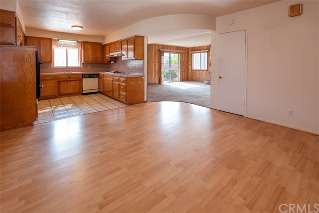 4474 141st, Hawthorne, California 90250, ,Residential Income,For Sale,141st,SB19256918