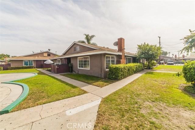 9166 Cerritos Av, Anaheim, CA 92804 Photo 1