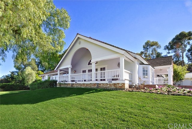 Photo of 2676 Palos Verdes Drive, Rolling Hills Estates, CA 90274
