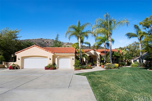 27960 Via Santa Rosa, Temecula, CA 92590 Photo 1