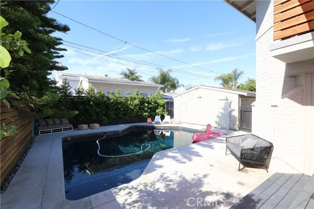 6431 E Marita St, Long Beach, CA 90815 Photo 8