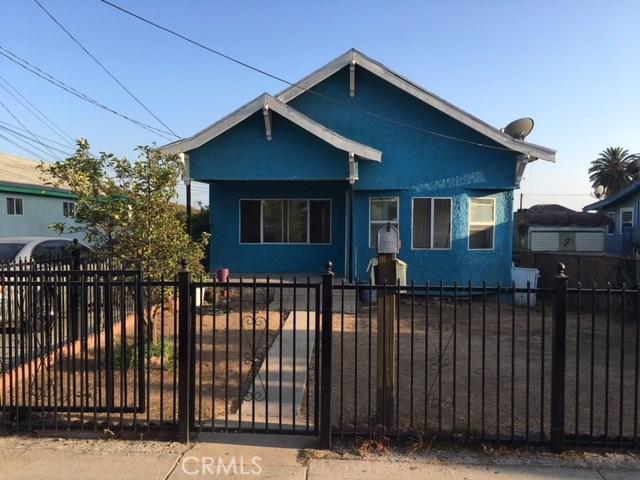 3750 E 6th St, Los Angeles, CA 90023 Photo
