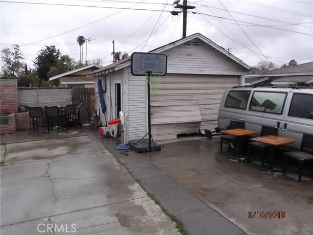 306 E Ellsworth Av, Anaheim, CA 92805 Photo 8