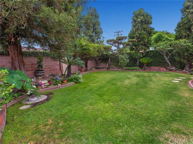 14528 Flomar Drive Whittier, CA 90603 - MLS #: PW18134372