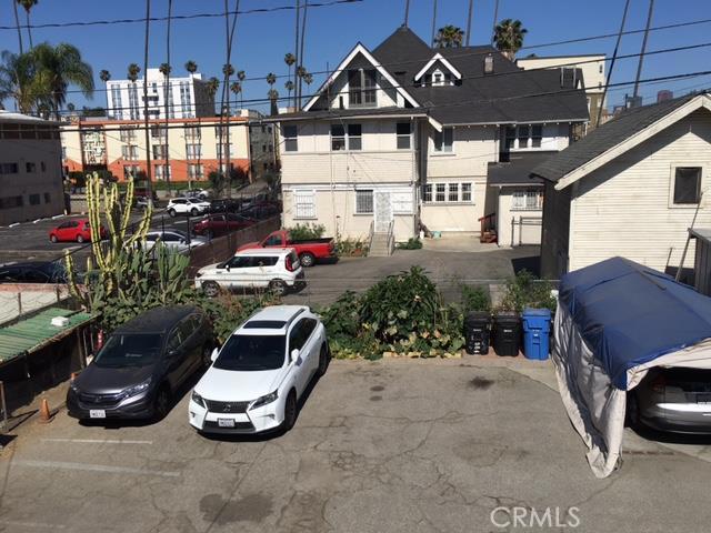 984 Elden Ave, Los Angeles, CA 90006