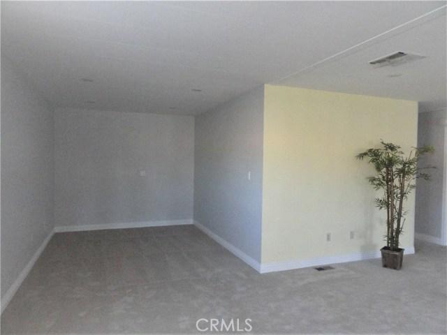 5200 Irvine Blvd, Irvine, CA 92620 Photo 13