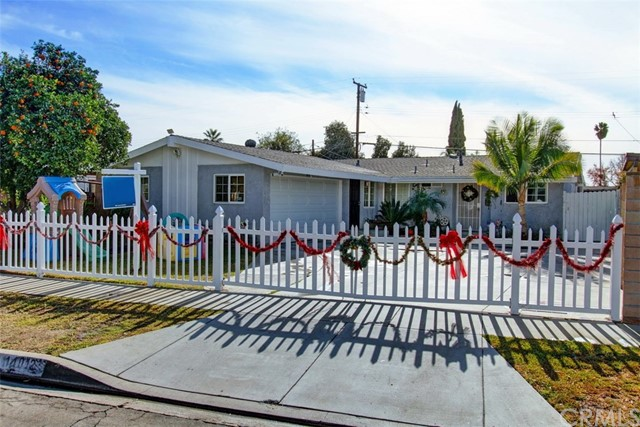 14012 Mcgee Drive, Whittier, CA 90605, photo 2
