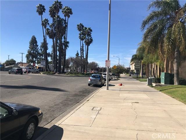 1811 E Center St, Anaheim, CA 92805 Photo 5