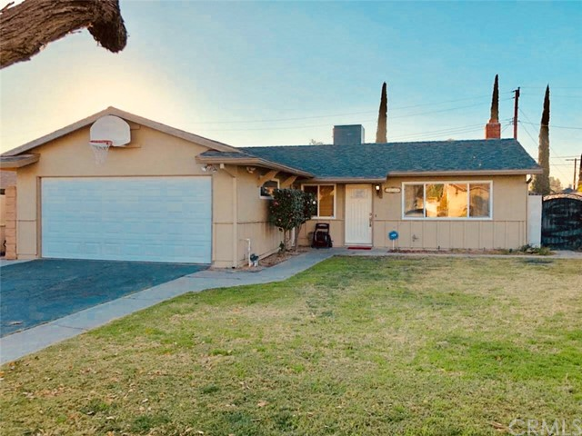 , CA  is listed for sale as MLS Listing CV18073414