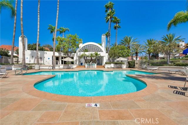 4 Los Cabos Dana Point, CA 92629 - MLS #: OC18133391