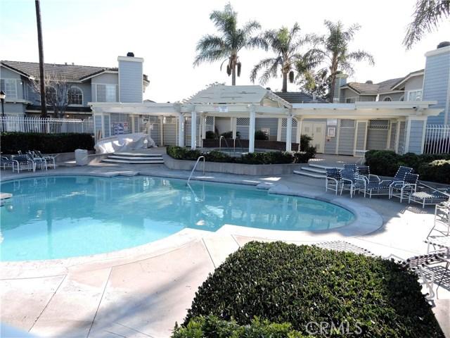 2051 W Lafayette Dr, Anaheim, CA 92801 Photo 12