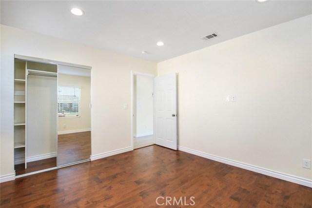 652 S 3rd Street, Montebello, CA 90640, photo 26