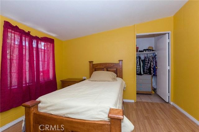 728 N Cucamonga Avenue Ontario, CA 91764 - MLS #: CV18135950