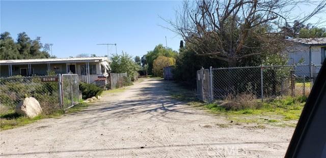Photo of 32640 Bryant Street, Wildomar, CA 92595