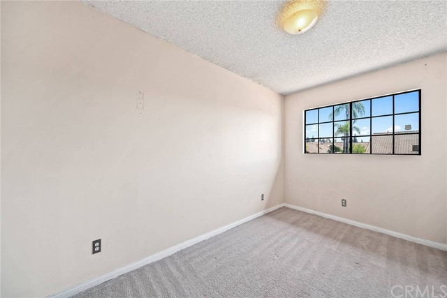 10853 Marietta Ave, Culver City, CA 90232 photo 23