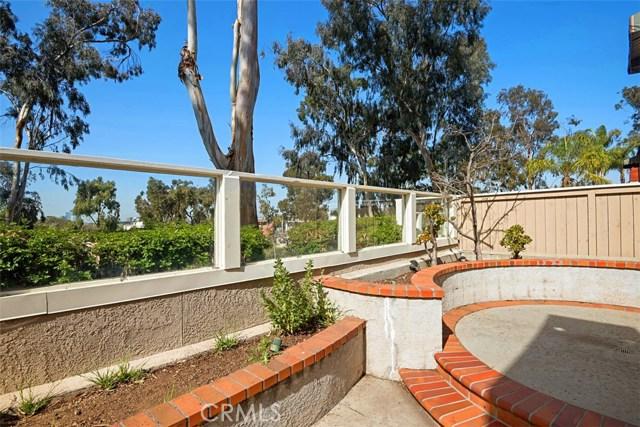 141 Stanford Ct, Irvine, CA 92612 Photo 16